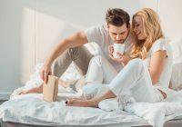 Cele 5 secrete ale fericirii in cuplu