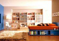 Amenajarea dormitorului pentru copii
