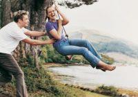 Sfaturi pentru o relatie de durata