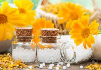 Beneficiile Homeopatiei