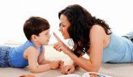 Cum sa iti educi copilul si care sunt greselile prin care il poti face sa esueze