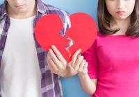 Modalitati prin care te poti desparti de o persoana draga