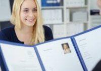 Care sunt calitatile unui angajat perfect
