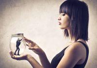 Lucrurile pe care o femeie puternica nu le tolereaza intr-o relatie