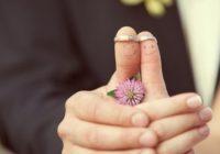 Cele mai importante sfaturi pentru o casnicie fericita