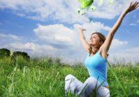 Lucruri pe care trebuie sa le eviti pentru o viata mai buna