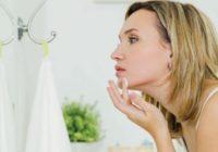 Ingredientele esentiale in rutina zilnica de ingrijire a pielii