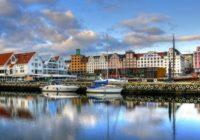 Top 13 orase romantice din Europa