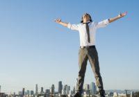 Obiceiurile care stau in calea succesului tau