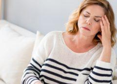 Afla tot ce trebuie sa stii despre migrene