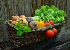 Descopera alimentele care iti pot provoca probleme de sanatate