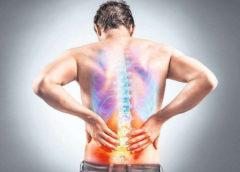 Afla chiar acum cum poti scapa de durerile de spate