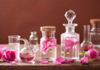 Afla cum se creaza un parfum