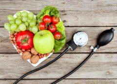 Dietele cele mai nocive pentru sanatate