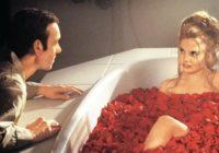Filmele si povestile lor ciudate de dragoste inconforabile