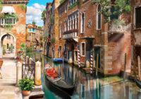 Iata care sunt cele mai romatice destinatii din lume