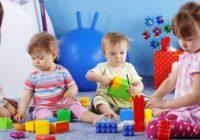 Cum poti alege cele mai potrivite jucarii pentru copilul tau