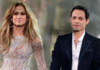 Acestea sunt celebritatile care desi s-au despartit isi cresc copii impreuna