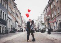 Știai aceste lucruri despre Ziua Îndrăgostiților?