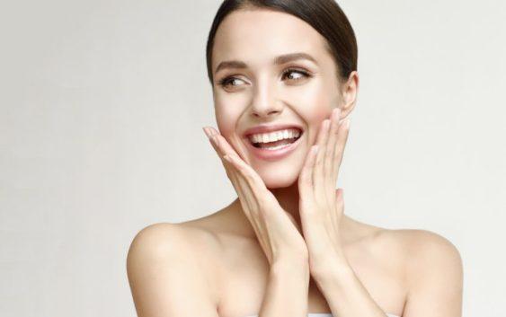 Cele mai bune trucuri prin care iti poti ingriji pielea