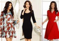 Sfaturi de moda pe care orice femeia ar trebui sa le urmeze