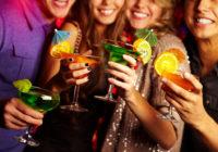 Ce se intampla cu organismul tau atunci cand renunti la alcool