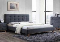 Top 3 motive pentru care merita sa cumperi un pat tapitat