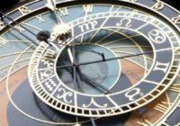 2020 – Poate fi anul perfect pentru a deveni mai spiritual