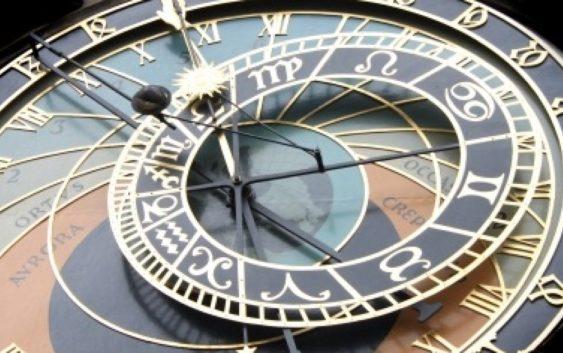 2020 - Poate fi anul perfect pentru a deveni mai spiritual