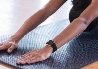 Top 3 bratari fitness spre care specialistii iti recomanda sa te orientezi