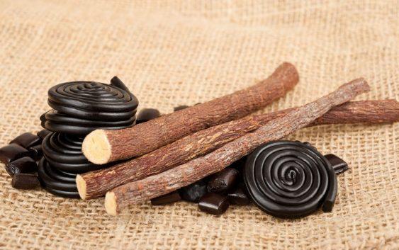 Beneficiile incredibile ale lemnului dulce