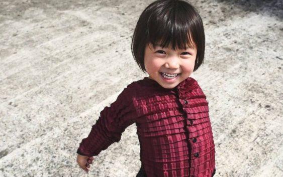 Cum sa cumperi cele mai bune haine pentru copilul tau