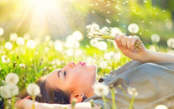 Acestea sunt remediile naturale impotriva alergiilor