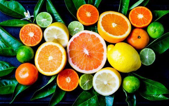 Alimentele care te vor ajuta sa scapi de grasimea abdominala