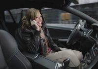 Iata ce trebuie sa stie orice femeie despre asigurarea auto