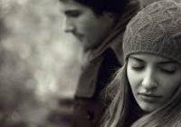 Adevaruri despre divort pe care trebuie sa le stii