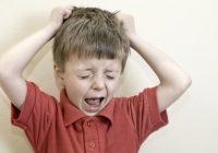 Descopera mai multe despre copii cu ADHD si tulburarile de somn