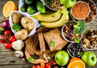 Mihaela  Bilic ne spune care este dieta perfecta