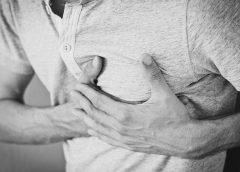 Cum poţi evita afecţiunile cardiovasculare cu ajutorul produselor naturiste