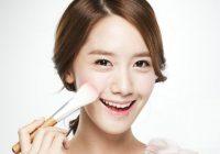 Trucuri de frumusete coreene pe care trebuie sa le stii
