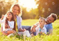 Afla ce este terapia FCS – familie, cariera, societate