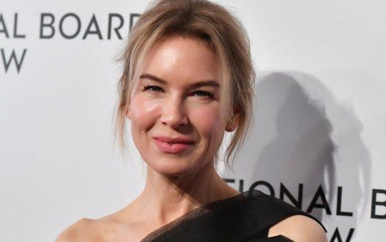 Renee Zellweger declaratii surprinzatoare despre dragoste