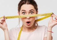 Cum poti scapa de grasimea de pe fata