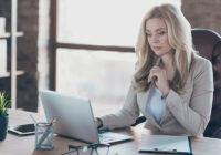 Calitatile unei antreprenoare de succes