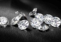 Iata tot ce trebuie sa stii despre diamante