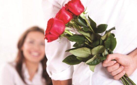 Iti place sa oferi flori? Iata ce reguli ar trebui sa cunosti