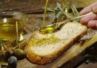 Principalele beneficii ale uleiului de masline