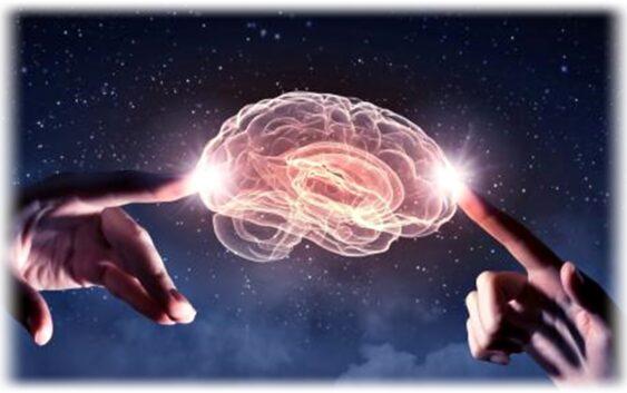 Descopera care sunt cartile care te vor ajuta sa devii mai empatica