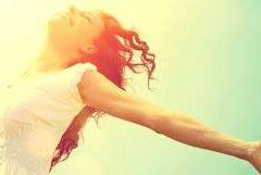 Alimentele care te vor ajuta sa ai o stare de spirit mai buna
