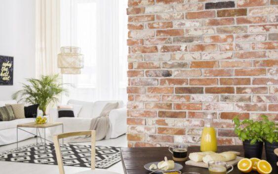 Cum iti poti face casa mai primitoare pentru musafiri